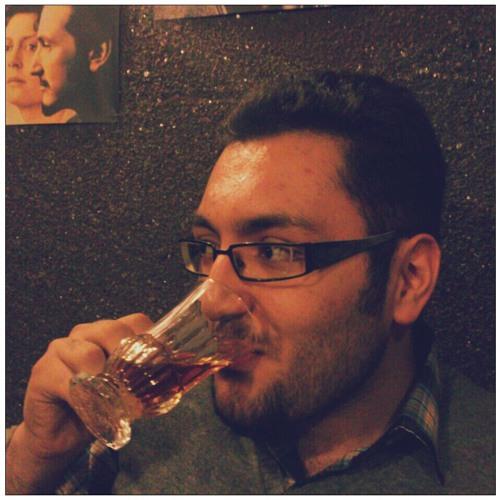 30na_'s avatar