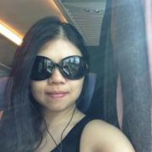 Vanessa Mun Yee Leong's avatar