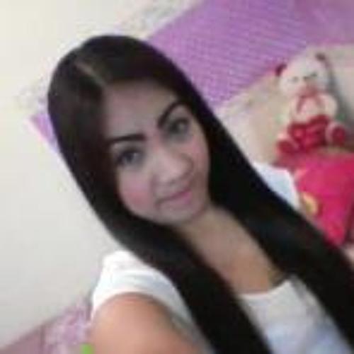 Maricar Padilla's avatar