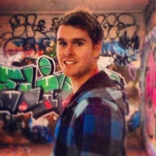 James Abley's avatar