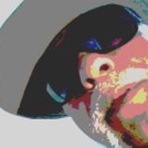 Brij Bhushann Jetly's avatar