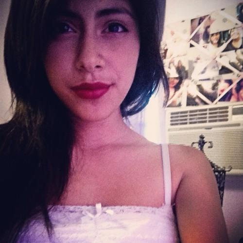 Irene Ortiz 2's avatar