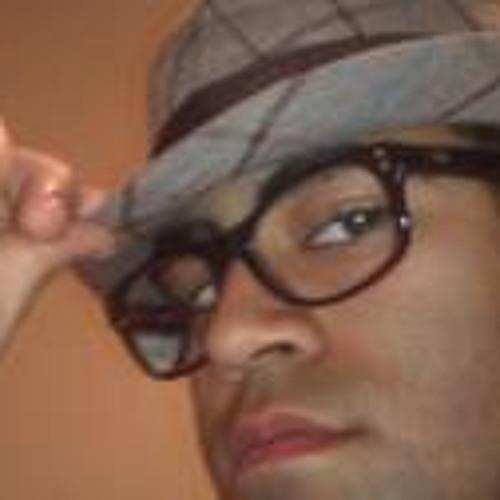 Ibrahim Emad El-din's avatar