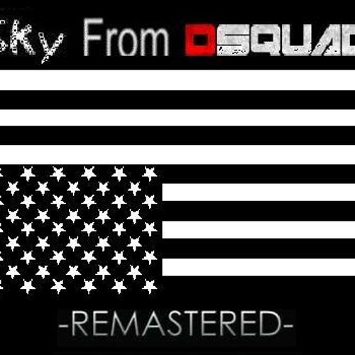 SkyFrom D-squad's avatar