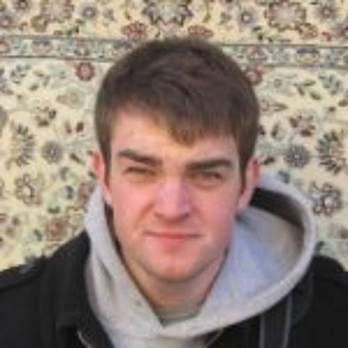 Bogdan Onikiienko's avatar