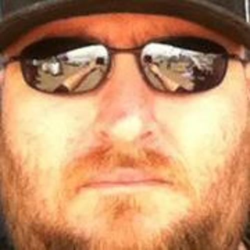 Eric LeRoy 4's avatar