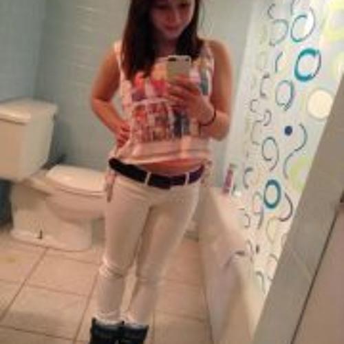 Lauren Cakes's avatar