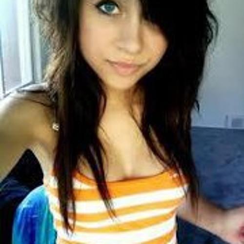 Kenzie Bente's avatar