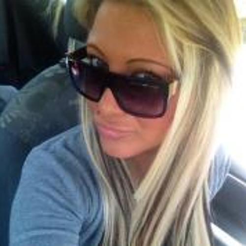 Elisa Martini 2's avatar