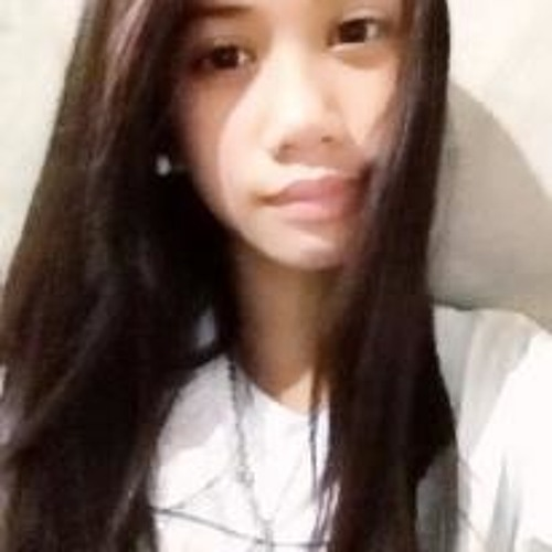 princess hannah leynes's avatar
