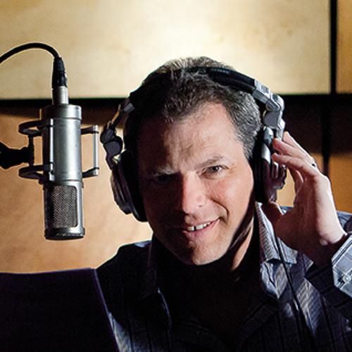Comédien Voix Off's avatar