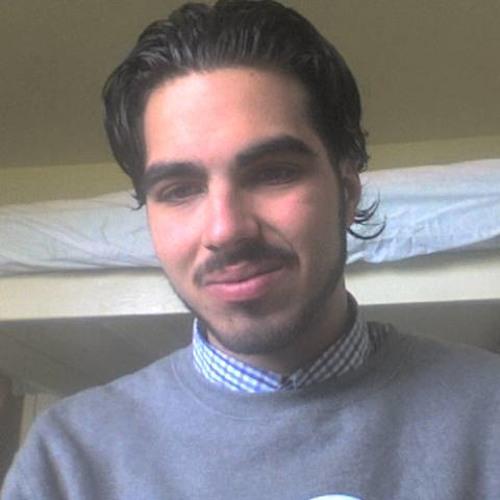 parmesancheese3's avatar