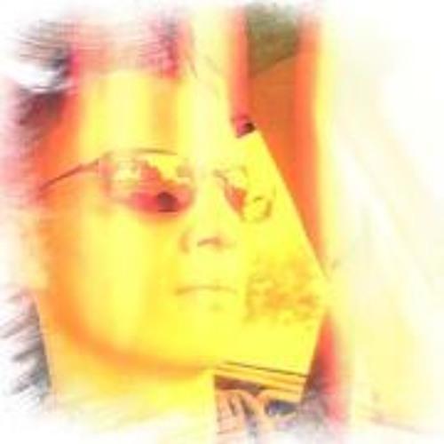 Jeroen Suurmond's avatar