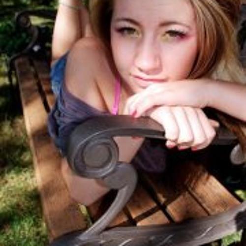 Brittany Vanney's avatar