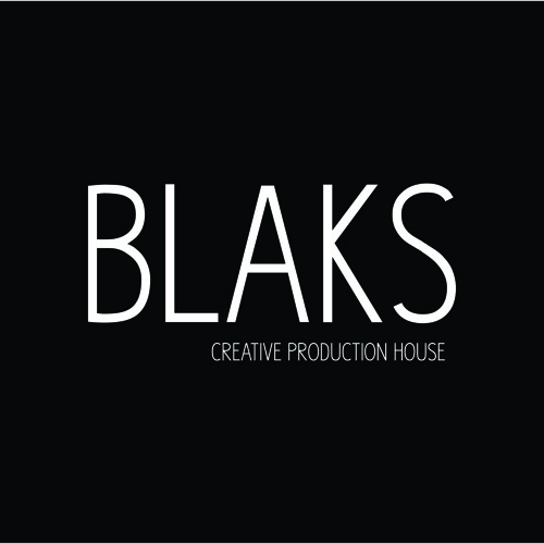 Blaks Creative's avatar