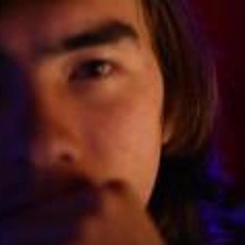 Marat Bakirov's avatar