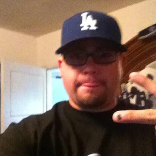 ACE BOY's avatar