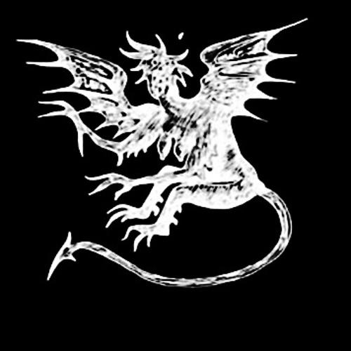 Nautilus Ny's avatar