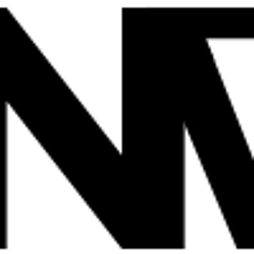 Nverno's avatar