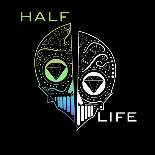 Half Lіfe's avatar