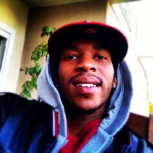 Anthony Khiry's avatar