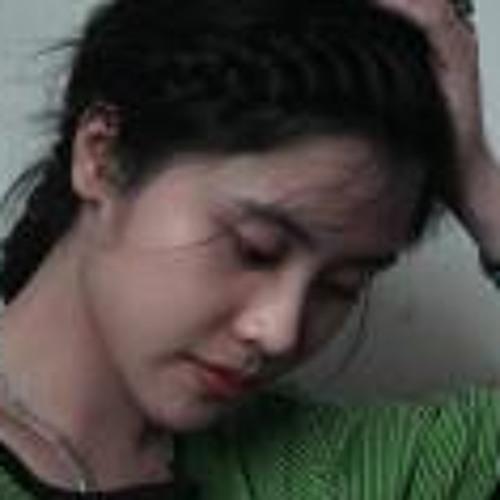 Nguyễn Thị Duyên's avatar