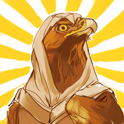 sassycreeds's avatar