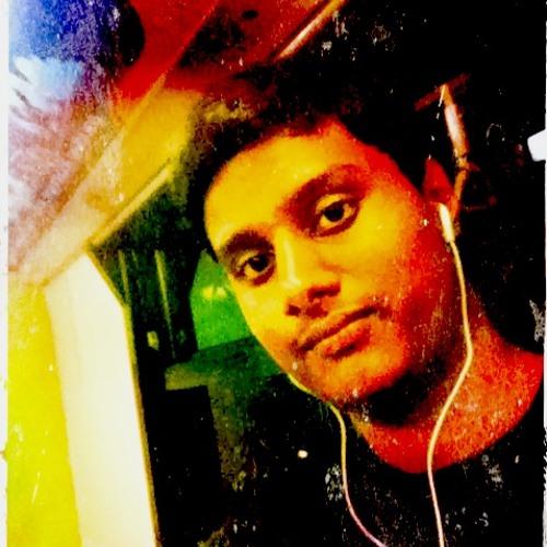 dilipreddy97's avatar