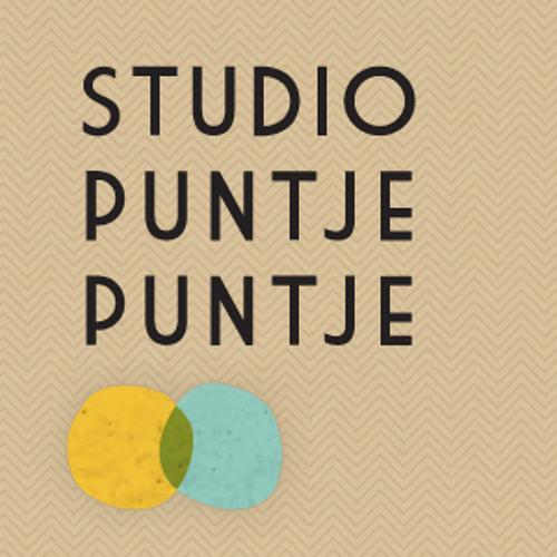 Studio Puntje Puntje's avatar