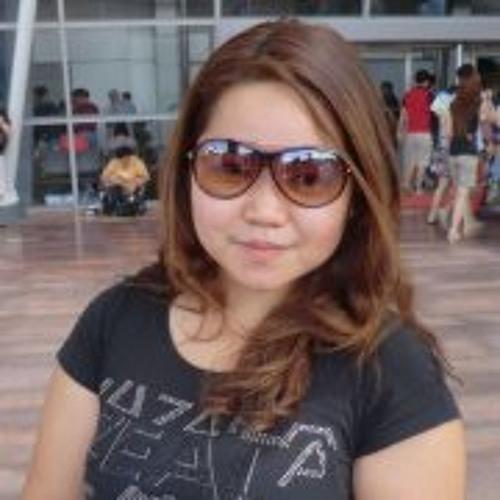 user739206804's avatar