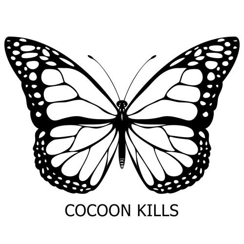 cocoonkills's avatar