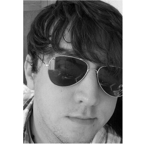 flowX's avatar