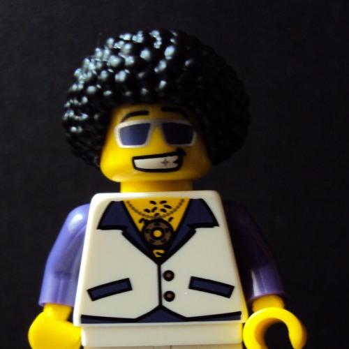 oasch's avatar