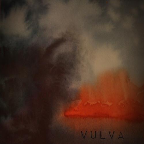 VULVA's avatar