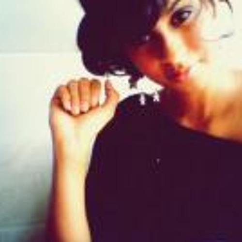 Jorgiane Fernanda's avatar