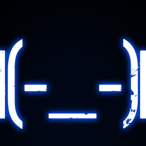 Luislevis's avatar