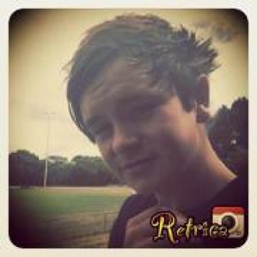 Lockie Ragatz's avatar
