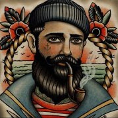 Mattia Mosè Molinari's avatar