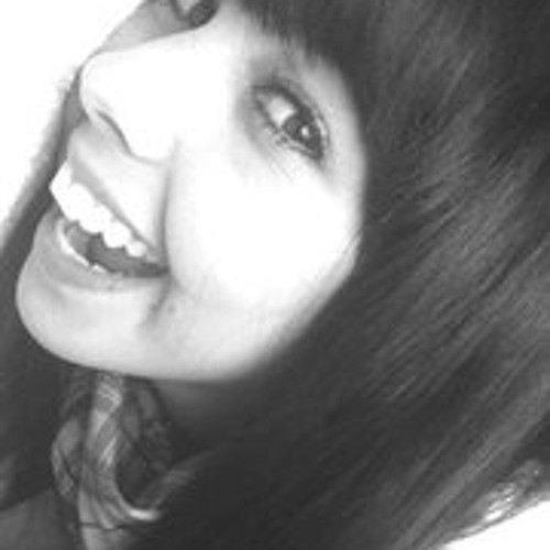 Indelicato Loredana's avatar