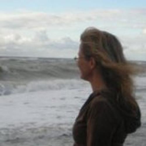 Tiina Suvisuo's avatar