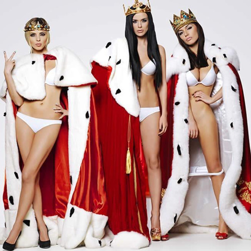 SEREBRO_OFFICIAL's avatar