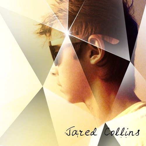 JaredOfficial's avatar