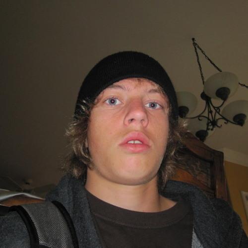 jameson H's avatar