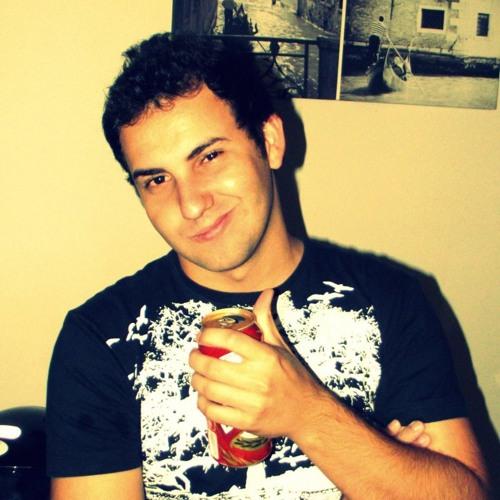 Nando Felix's avatar