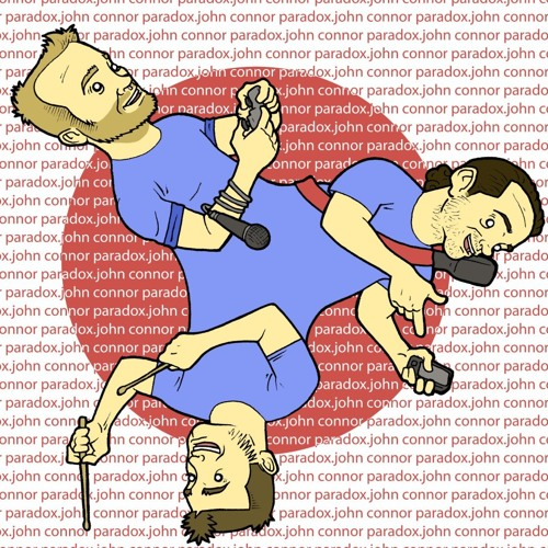 johnconnorparadox's avatar