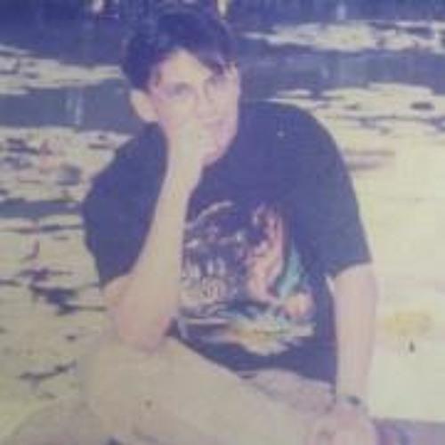Juan Claudio 2's avatar