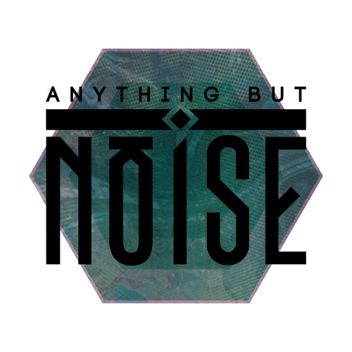 Anything But Noise's avatar