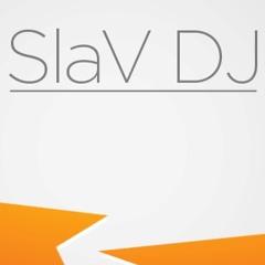 SlaV DJ