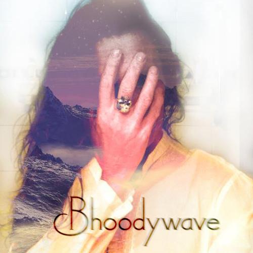Bhoodywave's avatar