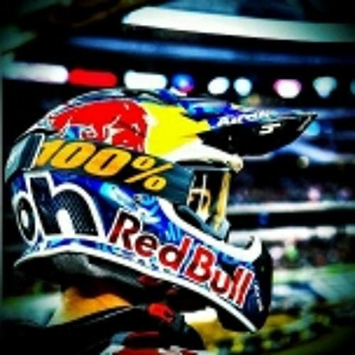 Max :))'s avatar
